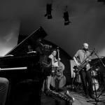 Bird's Eye - Arne Huber Quartet - 2 Luglio 2014-37